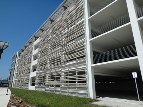 Cladding Wall Cladding Cladding Systems Rainscreen Cladding
