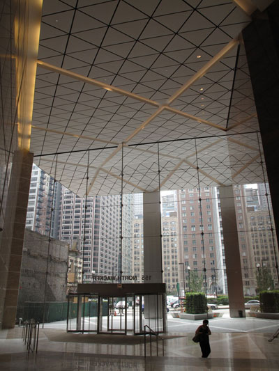 Architectural Metal Panels Ceiling : Ceiling systems auditorium seating panels metal